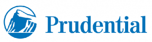 Logo_prudential