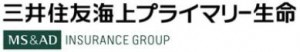 1312-msp-logo