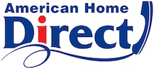 American-Home-Direct-logo