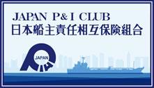 baner-piclub