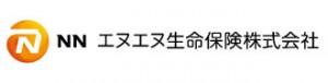 c_logo-08_nn