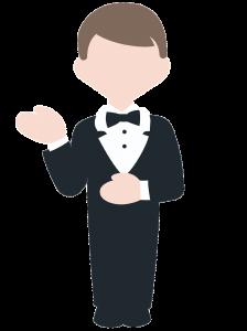 concierge-1184853_1280