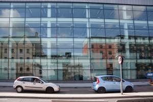 facade-425617_1280