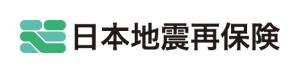 jer_logo