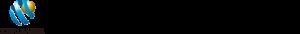 logo-tmhd