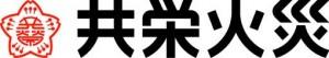 logo_kyoeikasai