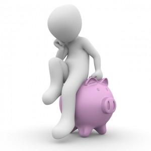 piggy-bank-1019758_640
