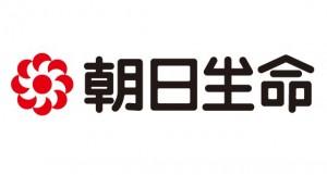 top_logo_000
