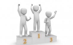 winner-1019835_1280