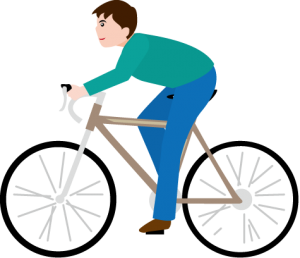 bicycle_a16