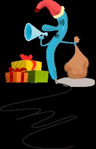 christmas-41293