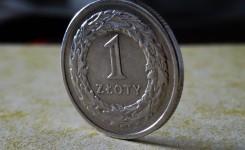 money-1255819_1280