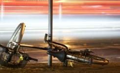 bike-376745_1280