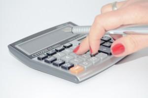 calculator-428294