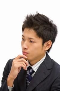 N745_yousuwomirusarari-man-thumb-autox1600-14743